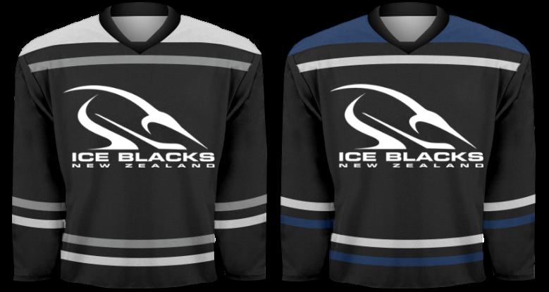 PuckYeah_IceBlacks_Design_Blues