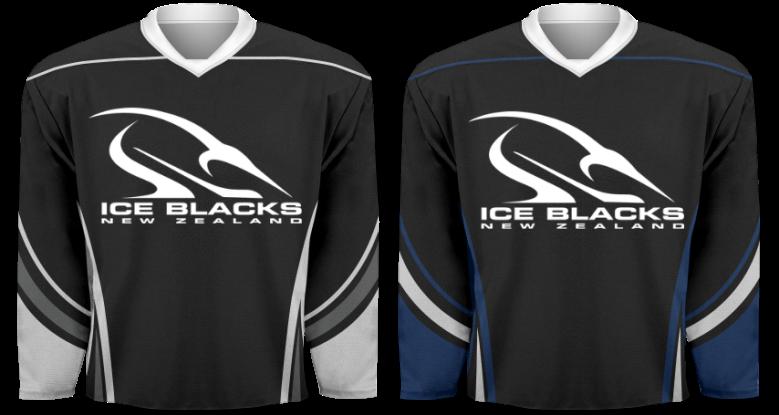 PuckYeah_IceBlacks_Design_Ducks