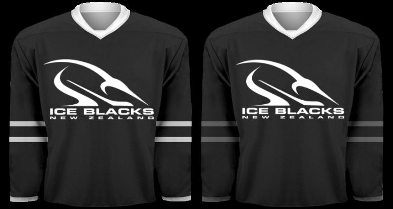 PuckYeah_IceBlacks_Design_Leafs