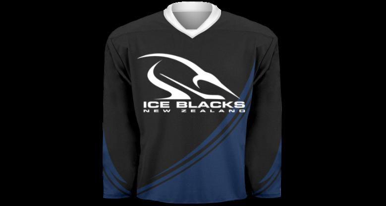 PuckYeah_IceBlacks_Design_Wildcard